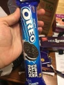 Turns out everyone in the world loves Oreos as much as I do.